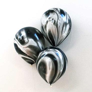 Sorte-marmorerede-balloner