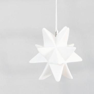 Keramik-stjerne-som-juleophaeng