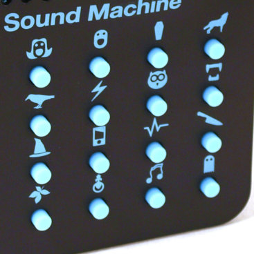 16-horror-lyde-paa-soundmachine