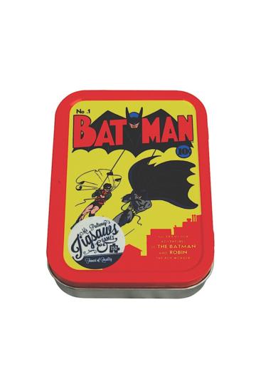 Mini-puslespil-med-batman