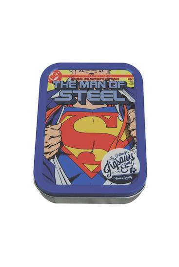 Puslespil-med-superman