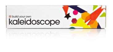 Aeske-med-byg-selv-kalejdoskop