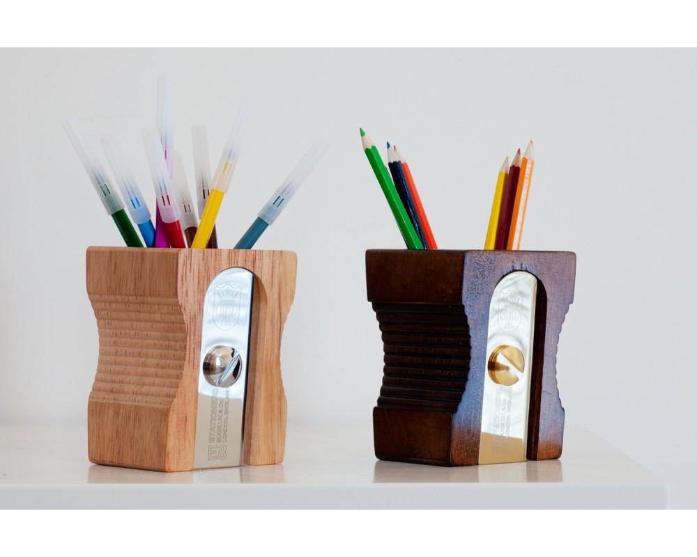 sukpp1Blyantsholder-som-blyantsspidser-lys