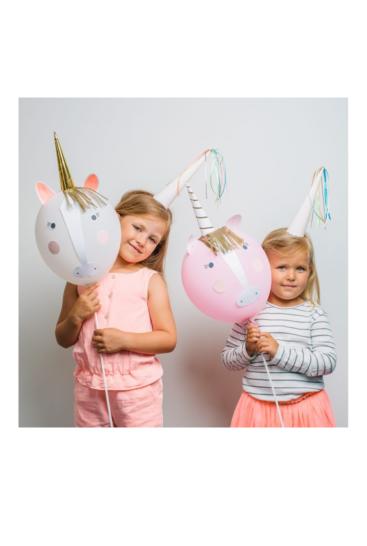 Meri-Meri-balloner-med-enhjoerning