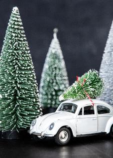 Sjov-og-cool-julepynt