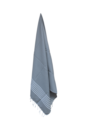 Laekkert-Graat-hammam-haandklaede-med-hvide-striber