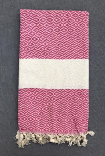pink-hammam-haandklaede