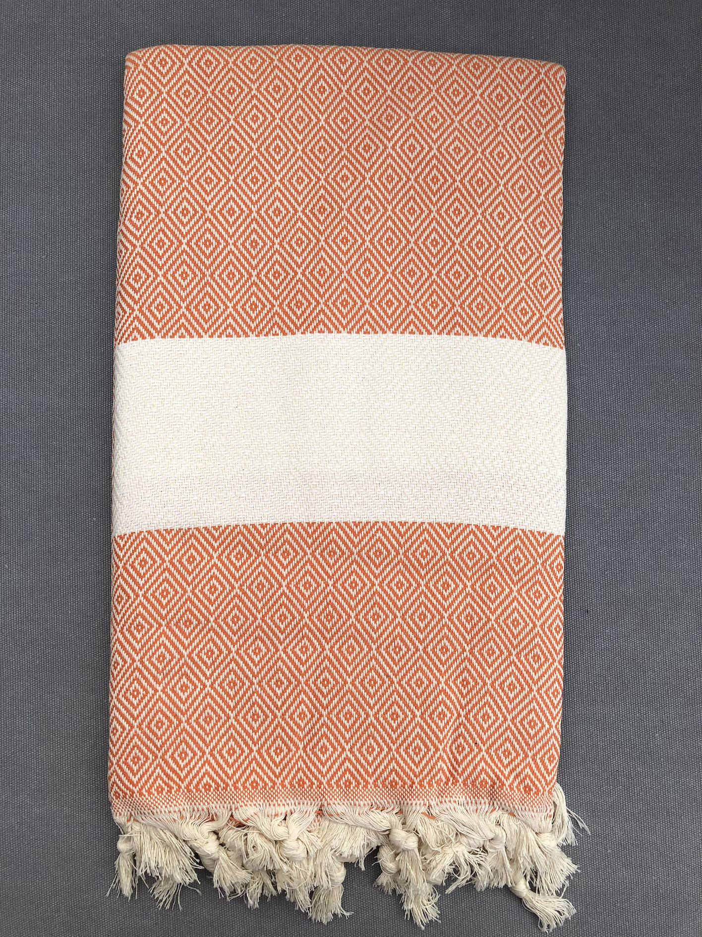 orange-hammam-haandklaede
