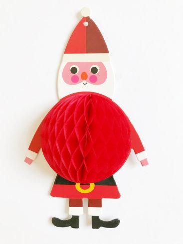 Julemand-som-ophaeng-i-papir