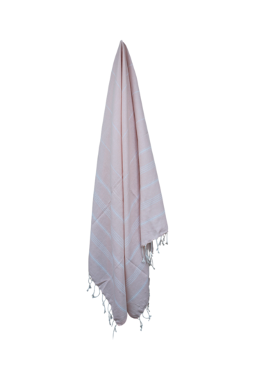 Hammam-haandklaede-i-pudder-farvet