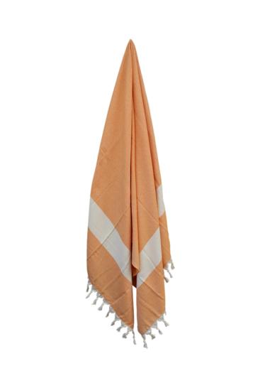 hammam-towel-i-laekker-orange-farve