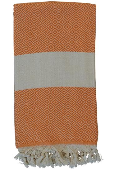 hammma-haandklaede-orange