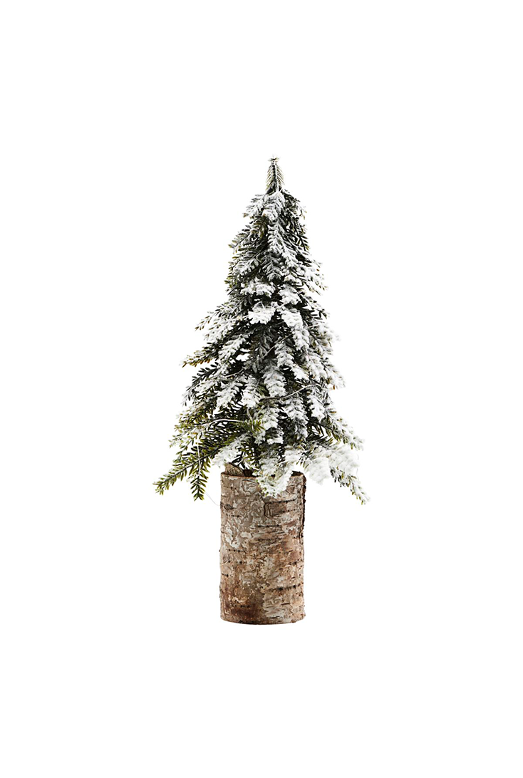 Lille-juletrae-med-sne