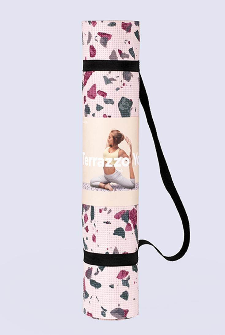 yoga-terrazzo-pink