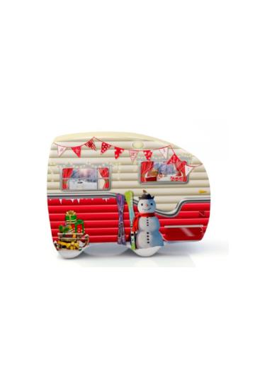 kagedaase-jul-campingvogn