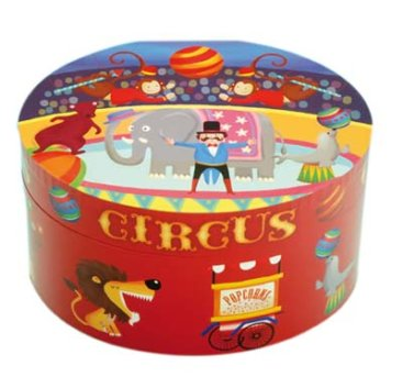 smykkeskrin-til-boern-med-cirkus