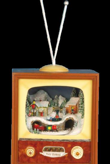 Spilledaase-fjernsyn-slukket