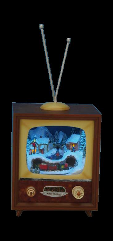 Spilledaase-fjernsyn-taendt