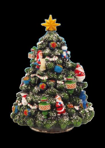 Lille-juletrae-som-spilledaase