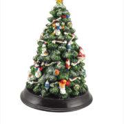 Flot-juletrae-som-spilledaase
