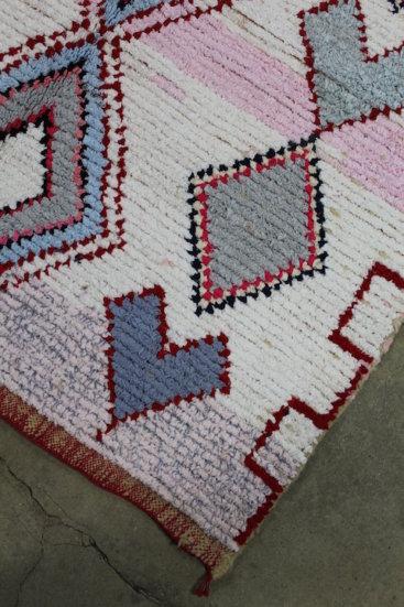 Smukt-berber-taeppe-fra-Marokko-str-139-x-226