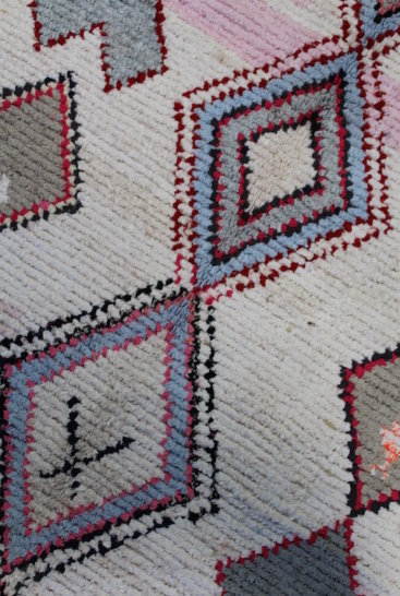 Helt-specielt-berber-taeppe-fra-Marokko-str-139-x-226