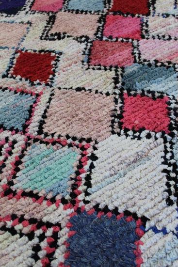 Berber-taeppe-fra-Marokko-str-130-x-239-cm
