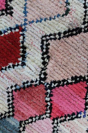 Unikt-Berber-taeppe-fra-Marokko-str-130-x-239-cm