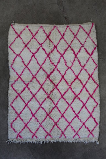 pink-azilal-taeppe-str-110-x-145-cm