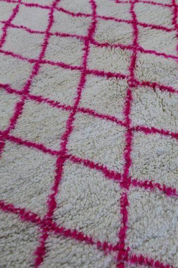Flot-pink-azilal-taeppe-str-110-x-145-cm