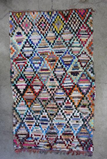 Super-flot-taeppe-fra-Marokko-i-maalene-140-x-240-cm