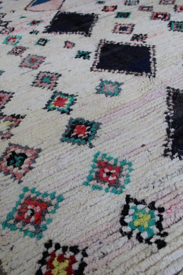 Fint-taeppe-fra-Marokko-i-maal-148-x-265