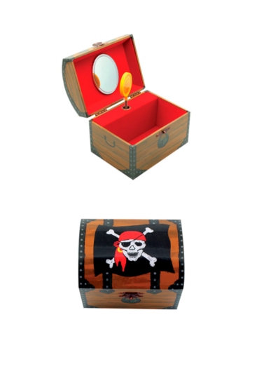 Flot-skattekiste-med-pirat