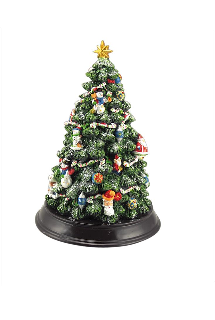 Spilledaase-stort-juletrae