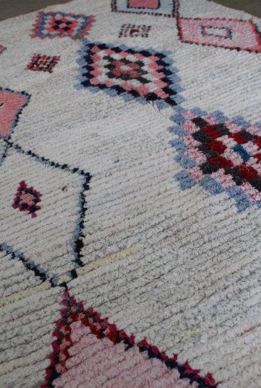 Laekkert-marokkansk-taeppe-str-145-x-241-cm