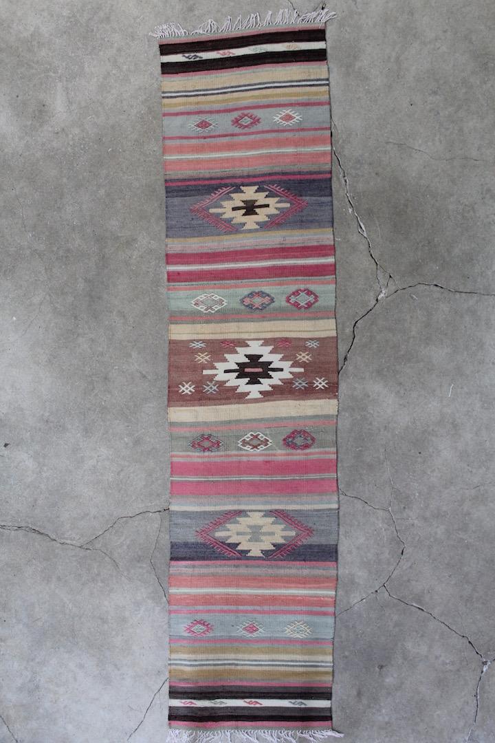 Laekker-loeber-til-gulvet-i-str-57-x-253-cm
