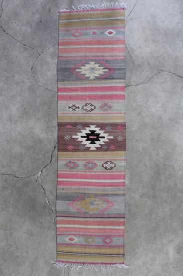 smuk-rosa-kelim-loeber-str-56-x-224-cm