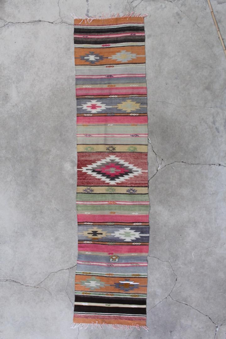 Kelimloeber-i-flotte-farver-maal-56-x-252-cm