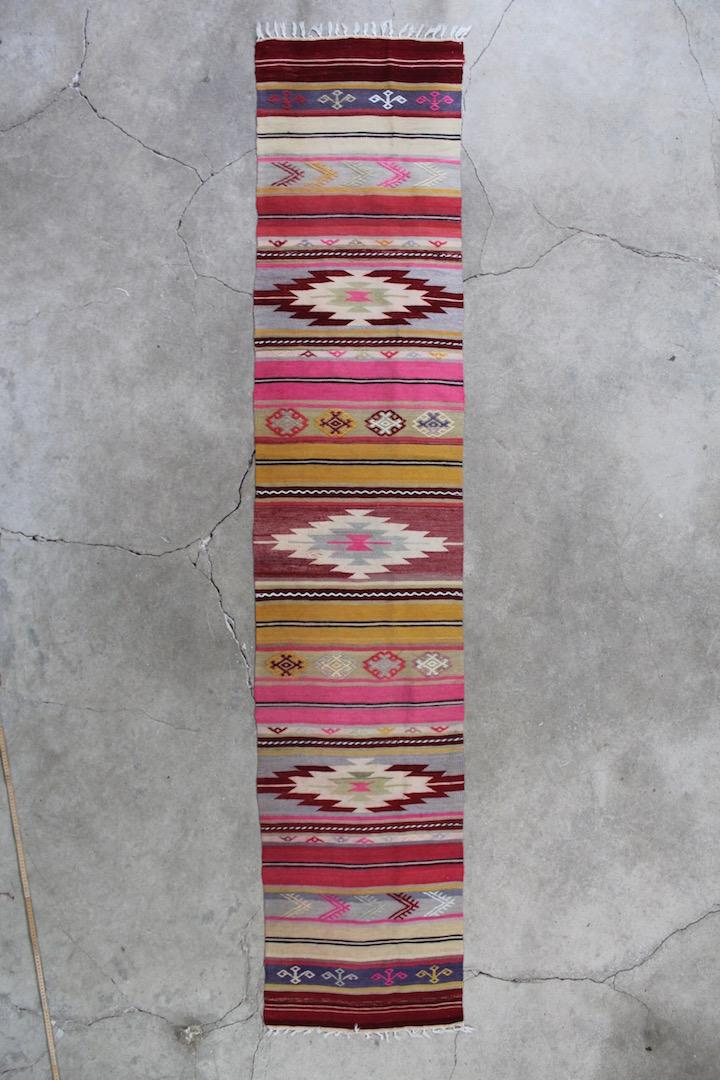 Smuk-unik-gulvloeber-i-str-57-x-288-cm