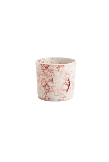 keramik-krus-med-rosa-marmor-effekt