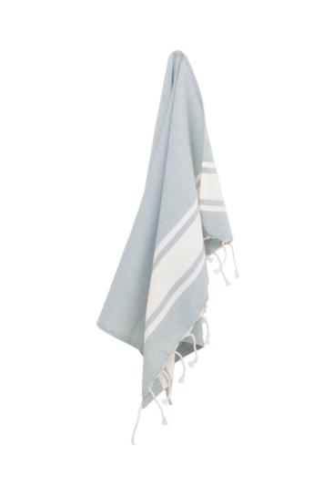 Annabelle-viskestykke-i-flot-dusty-blue