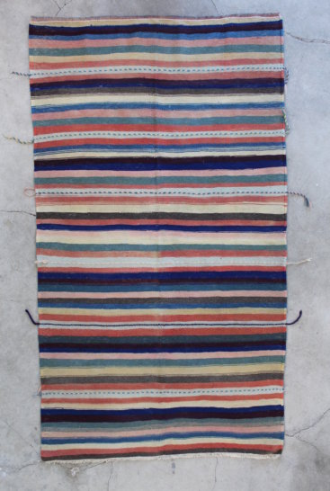Flot-stribet-vintage-kelimtaeppe-str-128-x-231-cm