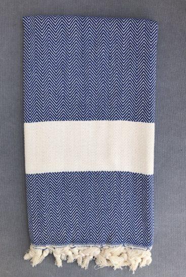 blaat-zigzag-hammam-haandklaede