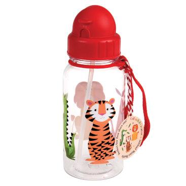 flaske-med-sugeroer-med-dyreprint