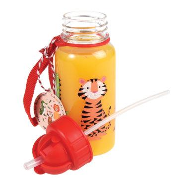 Fin-vandflaske-til-skoletasken