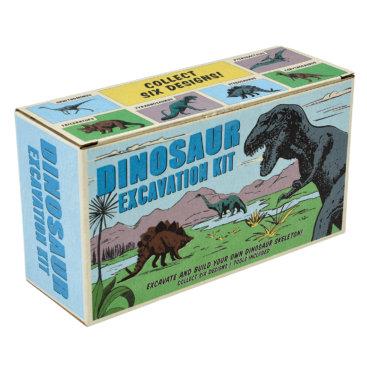 aeske-med-stort-dinosaur-udgravningssaet