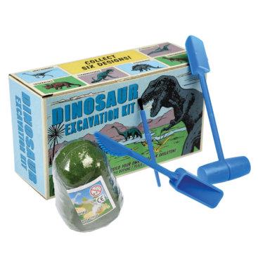 Herligt-udgravningssaet-med-dinosaur-i-stor-stoerrelse