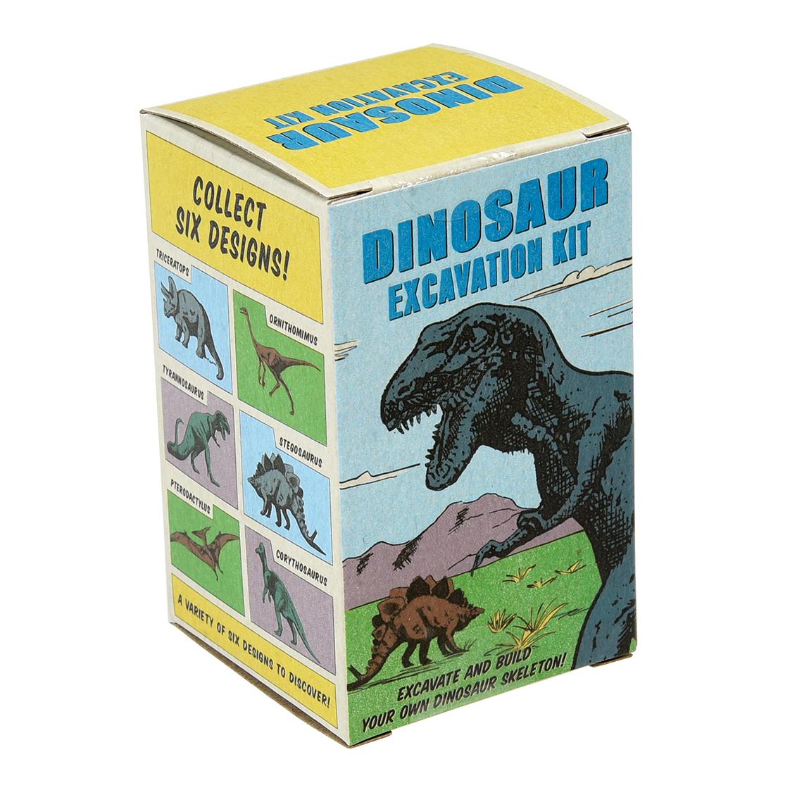 aeske-med-lille-udgravningssaet-dinosaur