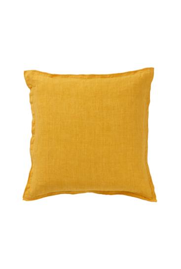 Bungalow-pude-i-hoer-golden