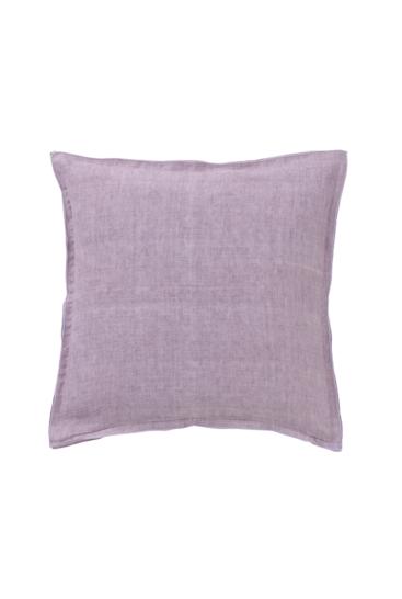 Hoerpude-fra-Bungalow-i-farven-lilac-rose